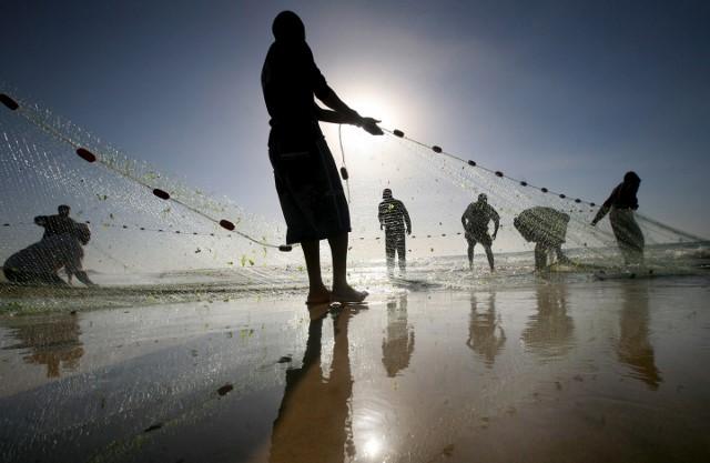 ali_nouraldin_palestinian_fishermen