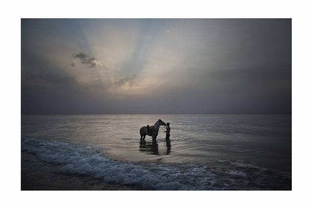 ali_nouraldin_gaza_sunset
