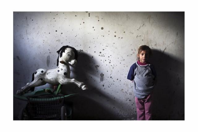 ali_nouraldin_palestinian_refugee_in_bait_lahiya