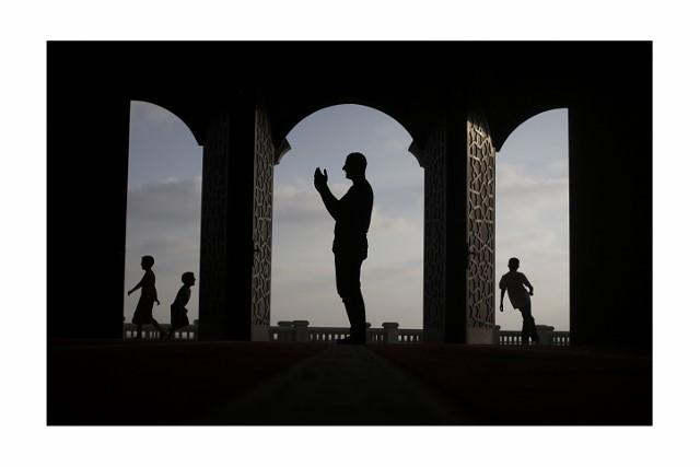 ali_nouraldin_ramadan_in_gaza_city