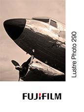 fuji-lustre-photo-inkjet-matt