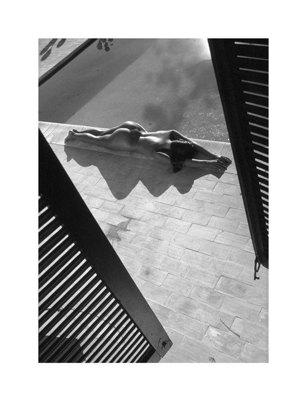 andre-de-plessel-motiv-01
