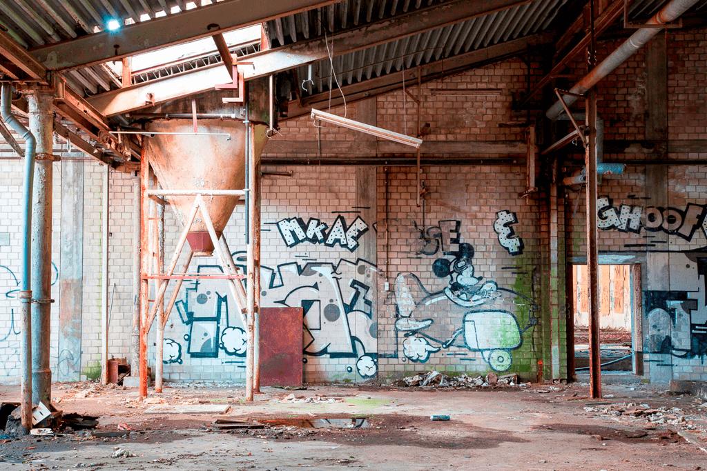britta-moellman 3