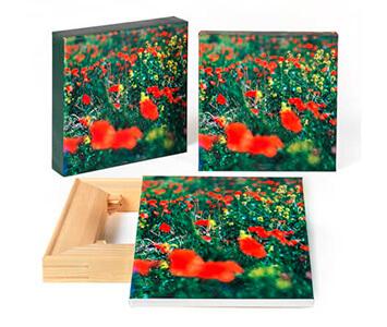 canvas-auf-keilrahmen-355x300