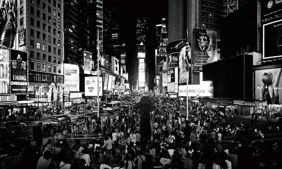 christopher-hauser-new-york