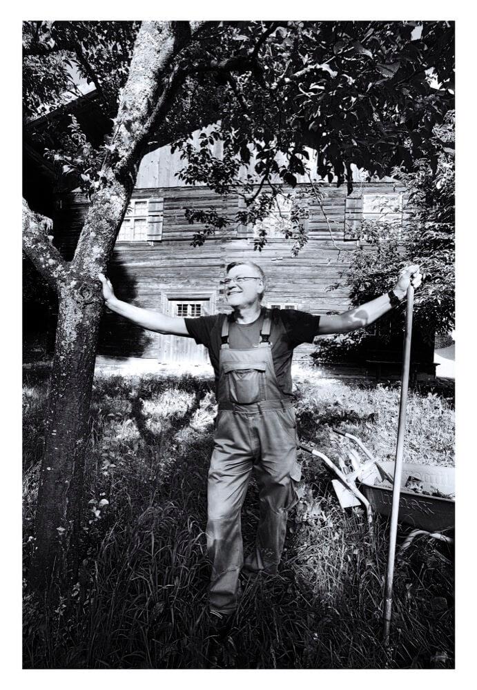 didier-cocatrix-motiv-jardinier