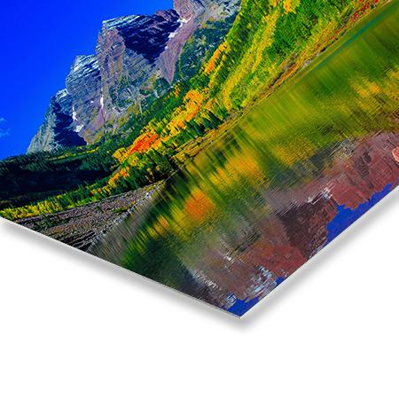 fotodruck-auf-aluminium