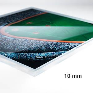 fotos-hinter-acrylglas-10mm-glanz