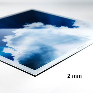 fotos-hinter-acrylglas-2mm-glanz
