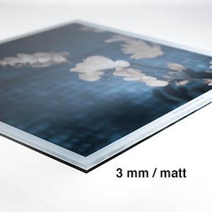 fotos-hinter-acrylglas-3-mm-matt