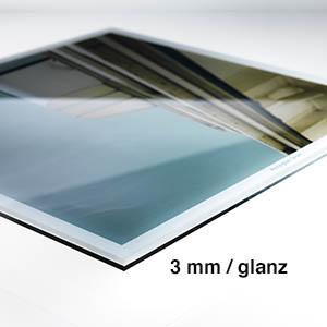 fotos-hinter-acrylglas-3mm-glanz