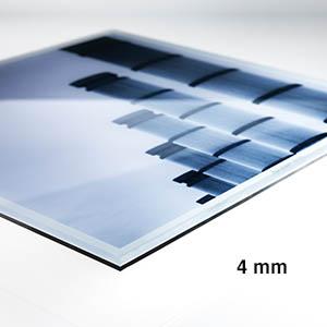 fotos-hinter-acrylglas-4mm-glanz