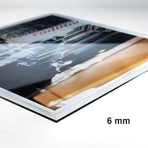 fotos-hinter-acrylglas-6mm-glanz