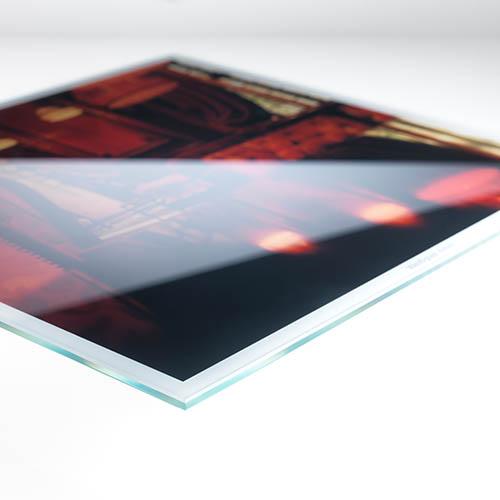fotos-hinter-weissglas-4mm