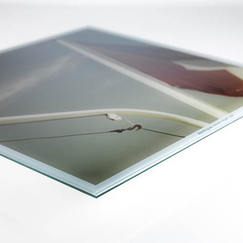 fotos-hinter-weissglass-4mm-matt