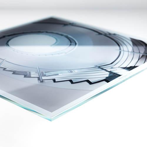 fotos-hinter-weissglass-5mm