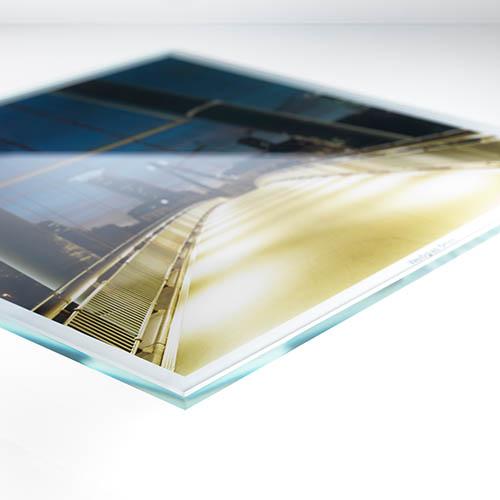 fotos-hinter-weissglass-6mm