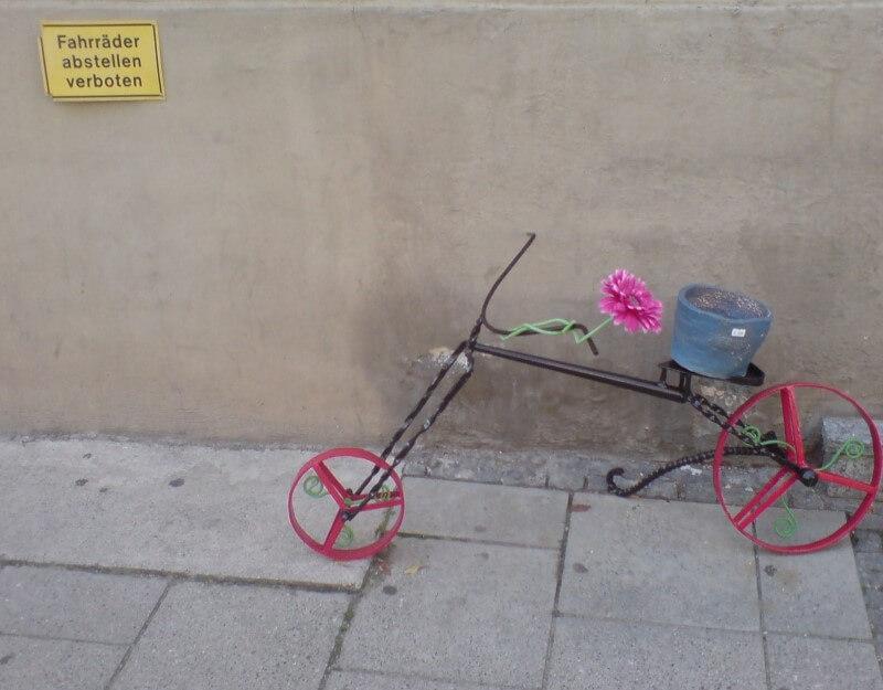 gallus-rittenberger-fahrrad
