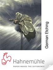 hahnemuehle-german-etching-310-inkjet-texture-matt-weiss