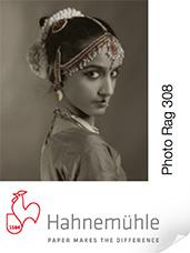 hahnemuehle-photo-rag-308-inkjet-matt-weiss