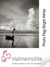 hahnemuehle-photo-rag-bright-white-310-inkjet-matt-hellweiss