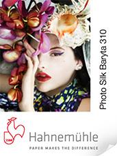 hahnemuehle-photo-silk-baryta-310-inkjet-glossy-weiss-seidenglaenzend