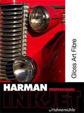 harmann-gloss-art-fibre-300-inkjet-glossy-weiss-glaenzend