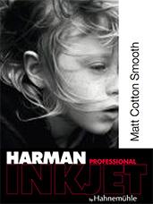 harmann-matt-cotton-smooth-300-inkjet-matt-weiss