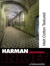 harmann-matt-cotton-textured-300-matt-textured-weiss