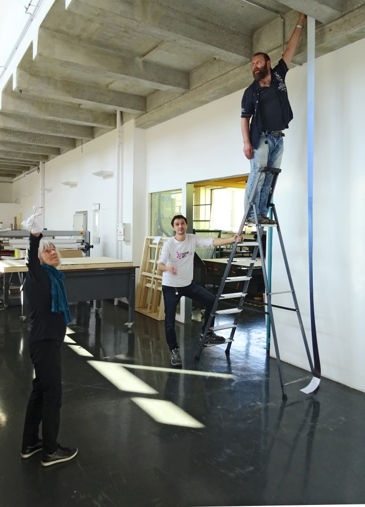 inge-dick-projekt-05