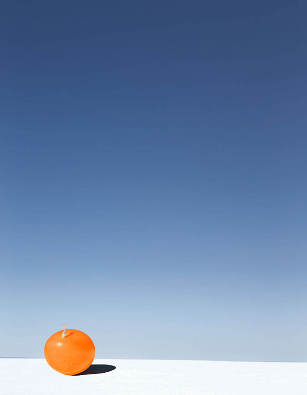 ingo-robin-motiv-ballon-orange