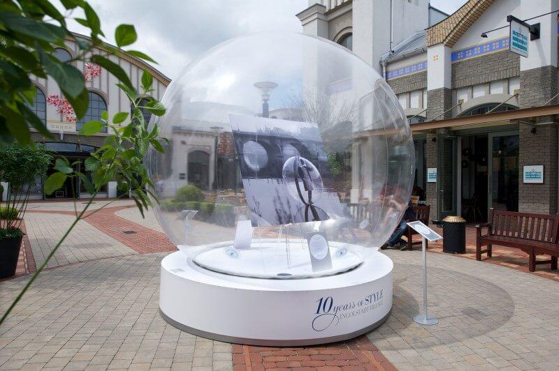 ingolstadt village_melvin-sokolsky-exhibition-01