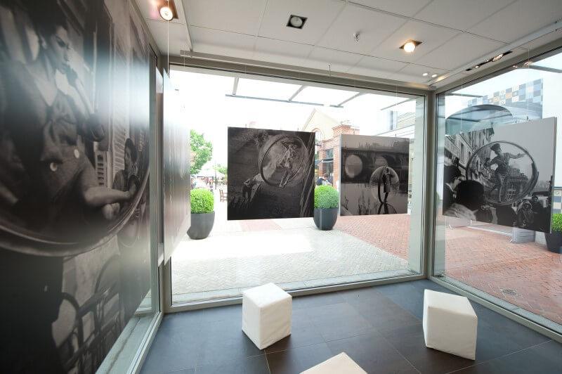 ingolstadt village_melvin-sokolsky-exhibition-03