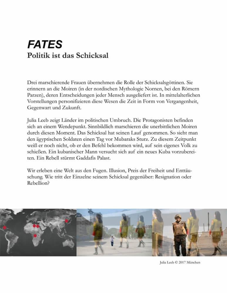 julia-leeb-fates-text
