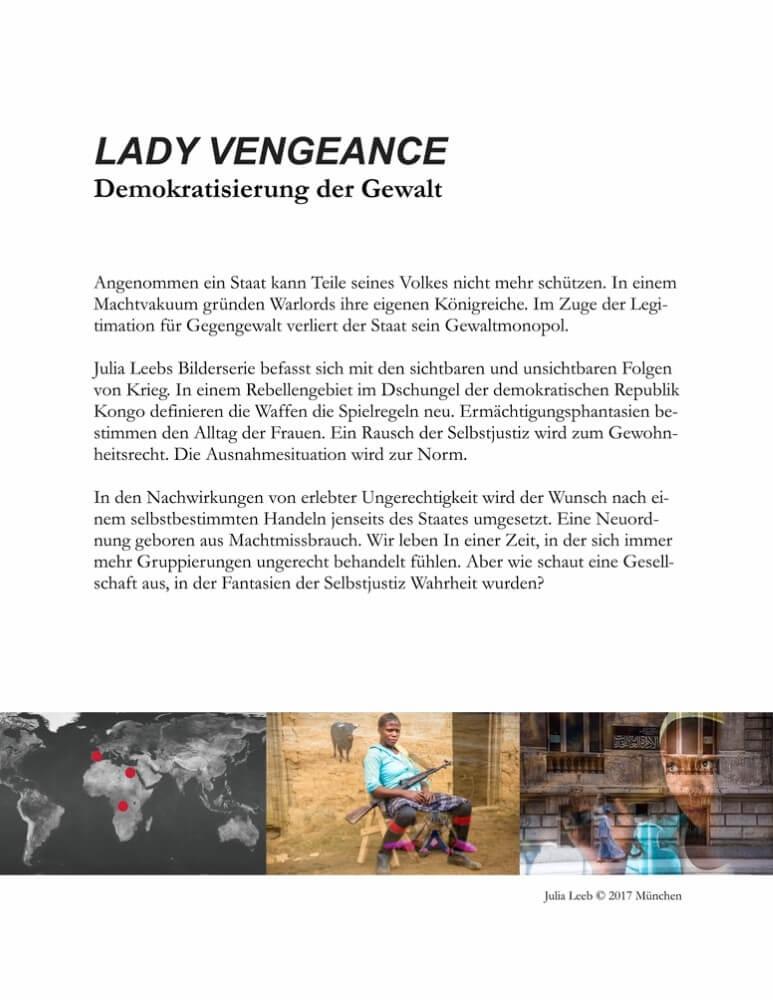 julia-leeb-lady-vengenace