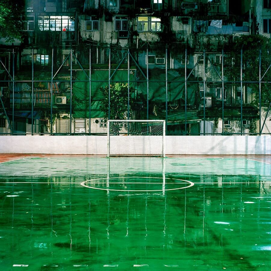 manuel-irritier-football-ground-hong-kong-2013