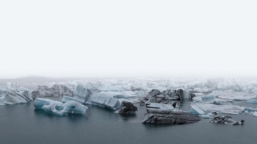 manuel-irritier-joekulsarlon-iceland-2010