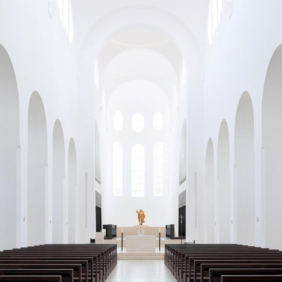 manuel-irritier-moritzkirche-augsburg