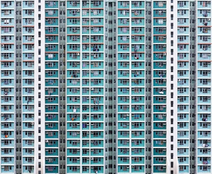 manuel-irritier-urban-barcode-8-hong-kong