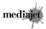 mediajet_logo