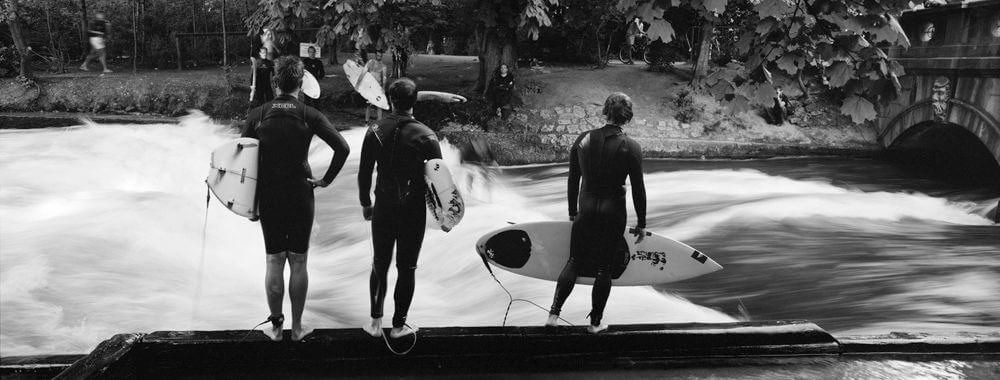 michael-nischke-motiv-surfer