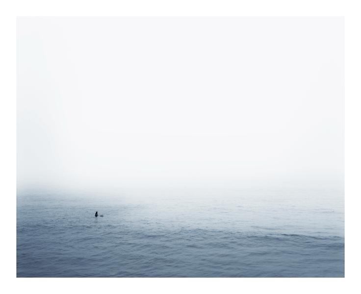 phillip-lachenmann-grey-study-surfer-motiv-03