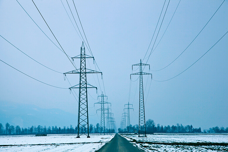 roland-fuerst-energie-in-blau