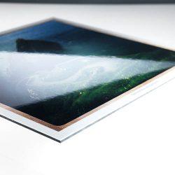 schutzfolie-spiegelglanz-fuer-aludibond-fotos-250x250