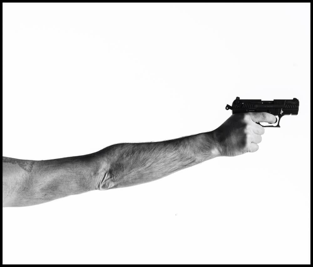 stefano-giuriati-braccio