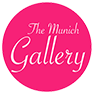 the-munich-gallery-logo