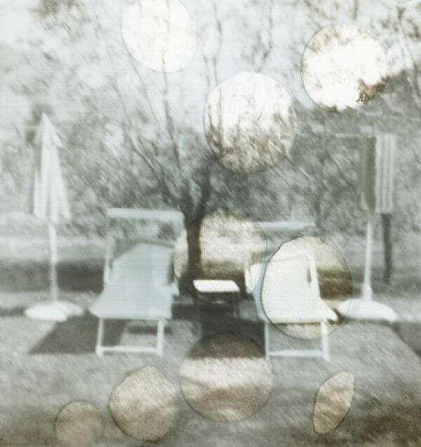 vera-nowottny-lounger