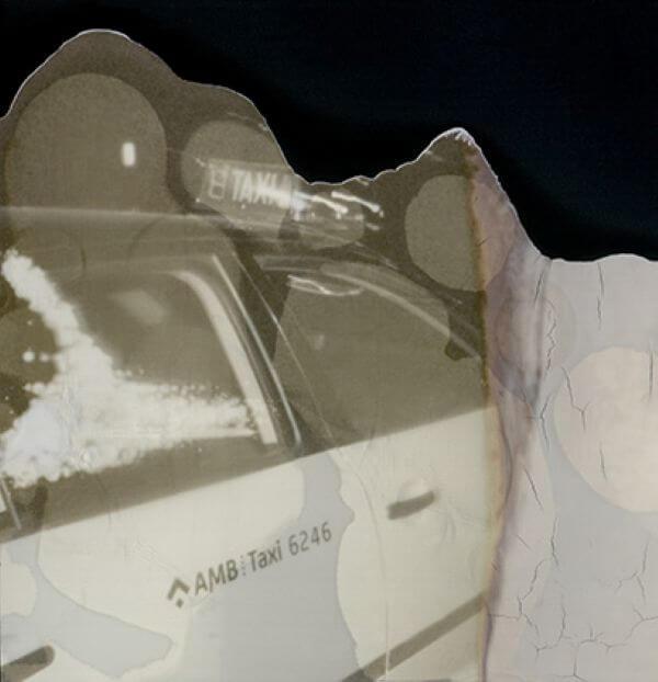 vera-nowottny-taxi